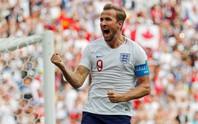 Tuyển Anh: Khi bóng đá trở về nhà