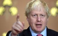 2 bộ trưởng từ chức liên tiếp, thủ tướng Anh choáng váng
