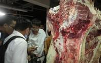"""Vì sao Việt Nam chưa cấm thịt """"nóng"""" dù nguy cơ mất an toàn?"""
