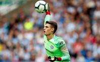 Cựu cầu thủ Chelsea đòi đuổi thủ môn Kepa sau khi chống lệnh khiến HLV Sarri sôi máu