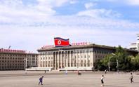Triều Tiên bắt du khách Nhật, ngưng đón du khách Trung Quốc