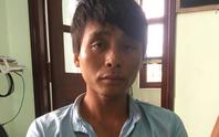 Nghi can vụ thảm sát ở Tiền Giang uống thuốc diệt cỏ trước khi bỏ trốn