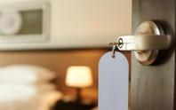 Vụ án kỳ bí ở khách sạn sau 3 năm chưa có hồi kết