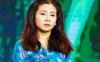 Bàng hoàng diễn viên trẻ Mai Phương bị ung thư phổi giai đoạn cuối