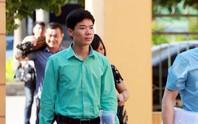 Vụ chạy thận 9 người chết ở Hòa Bình: Bất ngờ thay đổi tội danh với BS Hoàng Công Lương