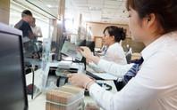 Thêm ngân hàng tăng lãi suất tiền gửi