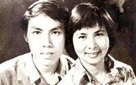 30 năm ngày mất Lưu Quang Vũ: Nghệ sĩ sân khấu trăn trở