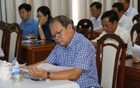 Quảng Nam: Nghiệp đoàn nghề cá thực sự là mái nhà chung của các ngư dân