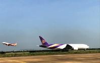 Sân bay Tân Sơn Nhất dự kiến mở rộng 210 ha về phía Bắc