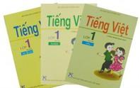 Tiếng Việt nào tội tình gì!