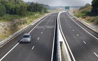 VEC nói về trách nhiệm nếu có tai nạn trên cao tốc Đà Nẵng – Quảng Ngãi