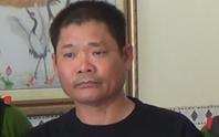 Bắt 1 đối tượng phản động chống phá Nhà nước Việt Nam