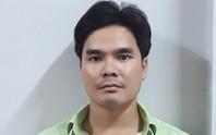Chồng cướp túi xách của vợ trong ngày ra tòa giải quyết ly hôn