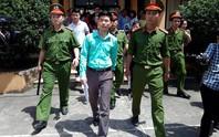 Công an: Bác sĩ Hoàng Công Lương mắc lỗi vô ý cẩu thả