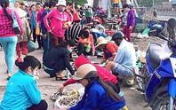 Có chính sách hỗ trợ công nhân ngoại tỉnh