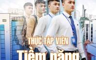 Báo Người Lao Động tuyển Biên tập viên, Kỹ thuật truyền hình