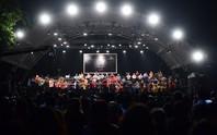 Ở Việt Nam, muốn nghe nhạc giao hưởng thì làm cách nào?