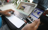Vụ 50 triệu tài khoản Facebook bị hack: Hãy bảo vệ ngay tài khoản