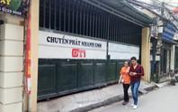 GNN Express ôm 5,5 tỉ đồng: Công an phủ nhận tham gia buổi làm việc