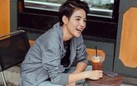 Vũ Cát Tường là ca sĩ Việt Nam dự Asia Song Festival