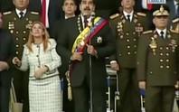 Quan chức Mỹ từng bàn chuyện đảo chính với sĩ quan Venezuela