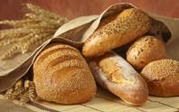 Ung thư vú thì hãy tránh xa bánh mì