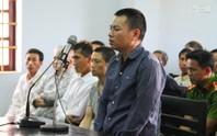 Vụ xả súng kinh hoàng ở Đắk Nông: Tuyên án tử hình Đặng Văn Hiến