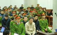 Đề nghị điều tra bổ sung vụ án ông Đinh La Thăng và đồng phạm