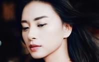 Vai đả nữ cuối cùng của Ngô Thanh Vân