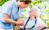 Thuốc tiểu đường, Parkinson… trị mất trí nhớ