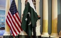 Bị Mỹ đe cắt viện trợ, Pakistan dọa cho thế giới biết sự thật