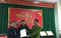 Sự thật vụ giết vợ và nỗi oan 40 năm ở Bắc Giang