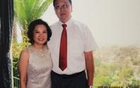 Bắt 3 kẻ sát hại kiểu xử tử cặp vợ chồng gốc Việt tại Mỹ