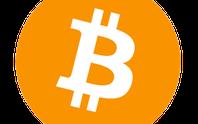 Mua Bitcoin làm quà tặng Tết cho trẻ nhỏ