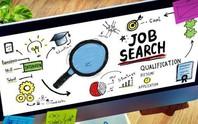 Lưu ý khi tìm việc qua Facebook