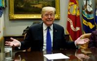 Mỹ-Hàn bất ngờ chiều ý ông Kim Jong-un