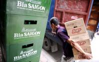 Cục Thuế TP HCM xin ý kiến vụ truy thu thuế Sabeco vì ngoài thẩm quyền