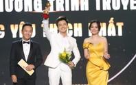 Sân khấu Mai Vàng 24 và những giải thưởng đầy xúc động