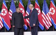 Mỹ - Triều Tiên chốt thời gian thượng đỉnh lần hai, chưa rõ địa điểm