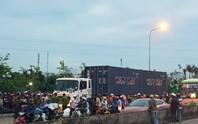 Vụ tai nạn ở Long An: Phó Thủ tướng Trương Hòa Bình yêu cầu làm rõ, xử lý nghiêm