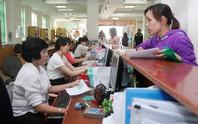 Hà Nội: Hơn 500 doanh nghiệp nợ BHXH hơn 272 tỉ đồng