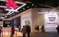 Mỹ chuẩn bị cuộc chiến triệt Huawei từ lâu