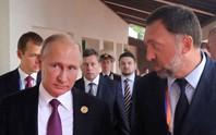 Mỹ bỏ trừng phạt 3 công ty liên quan đến đồng minh ông Putin