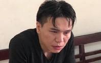 Ca sĩ Châu Việt Cường bị truy tố tội Giết người