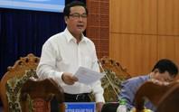 Phó Chủ tịch Quảng Nam được giao phụ trách Ban Quản lý Khu Kinh tế Chu Lai