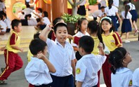 Thiếu 76.000 giáo viên, 142.000 phòng học khi triển khai chương trình giáo dục phổ thông mới