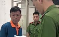 Vì sao thẩm phán Nguyễn Hải Nam bị khởi tố, bắt giam?