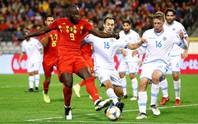 Euro 2020: Vòng chung kết đầy đại gia