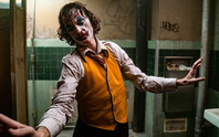 Joker vào tốp 10 phim xuất sắc nhất mọi thời đại của IMDb