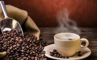 Phát hiện thần dược trong thứ bỏ đi của món cà phê
